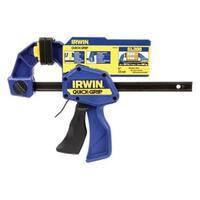 """Irwin 506QCN Quick Grip Bar Clamp 6"""""""