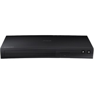 Sony BDPS3700 Streaming WiFi Blu Ray Player (Refurbished)