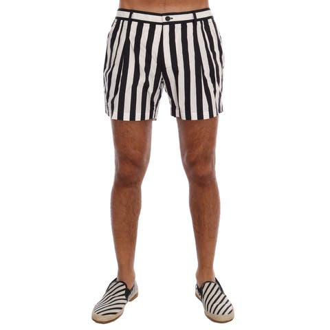 340ae3e00c1 Buy Swimwear Online at Overstock | Our Best Men's Designer Clothing ...