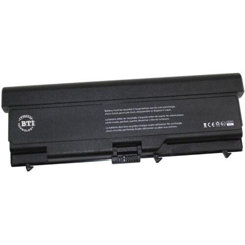 Battery Technology - 0A36303-Bti