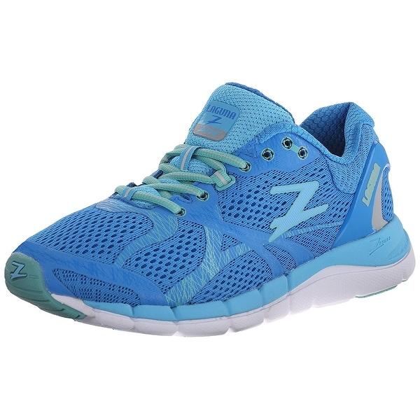 Zoot Women's Laguna Running Shoe - 6.5