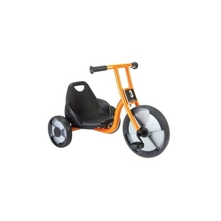 Childcraft EasyRider Tricycle