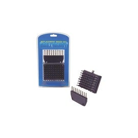 Grill Daddy Replacement Grill Brush