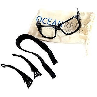 Ocean Reef Optical Support 2 Lense Clear