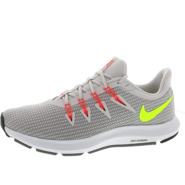 fef2bea2ed54e Shop Nike Quest Women s Running Shoe - Free Shipping Today ...