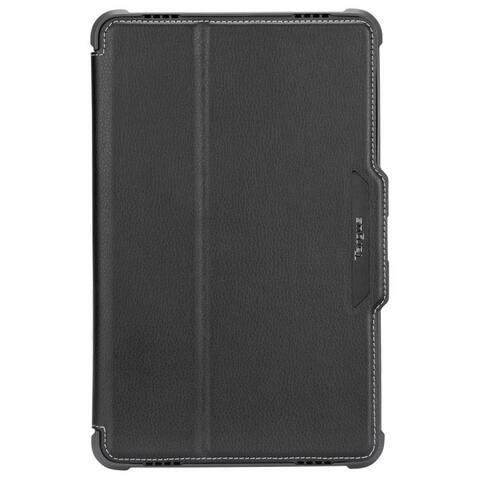 "Targus VersaVu Classic Case for Samsung Galaxy Tab A 10.5"" (2018) (Black)"