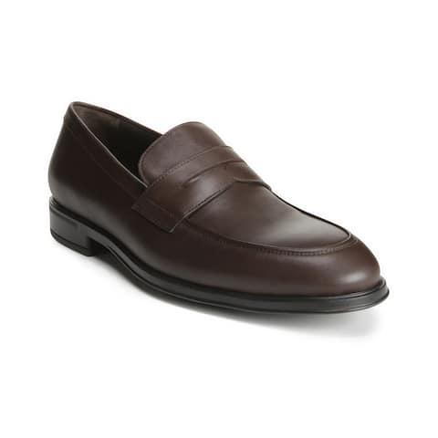 Allen Edmonds Salerno Leather Loafer