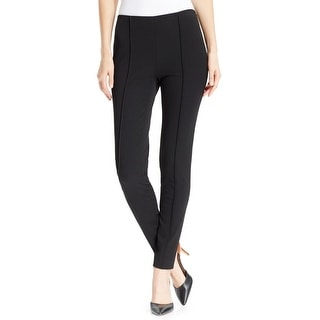Vince Camuto Womens Dress Pants Stretch Skinny Leg