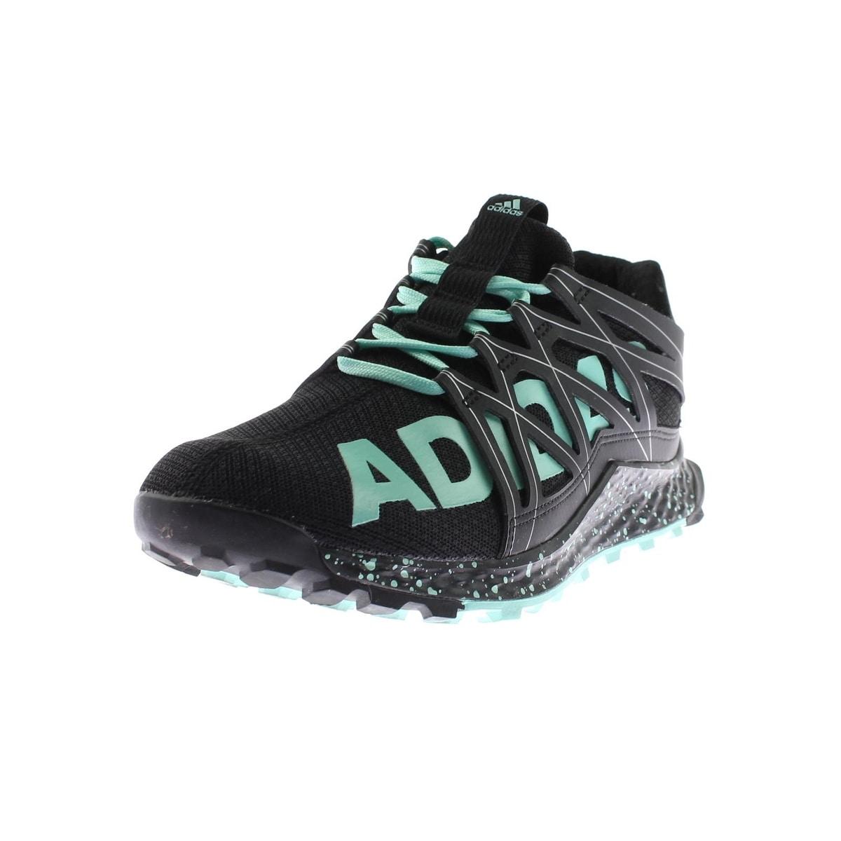 adidas Vigor Bounce Women's Trail Running Shoes