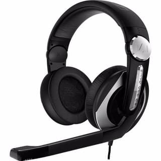 Sennheiser PC 330 Gaming Headset|https://ak1.ostkcdn.com/images/products/is/images/direct/6451f4dd589883d2a681e873a29346f312bdfa21/Sennheiser-PC-330-Gaming-Headset.jpg?impolicy=medium