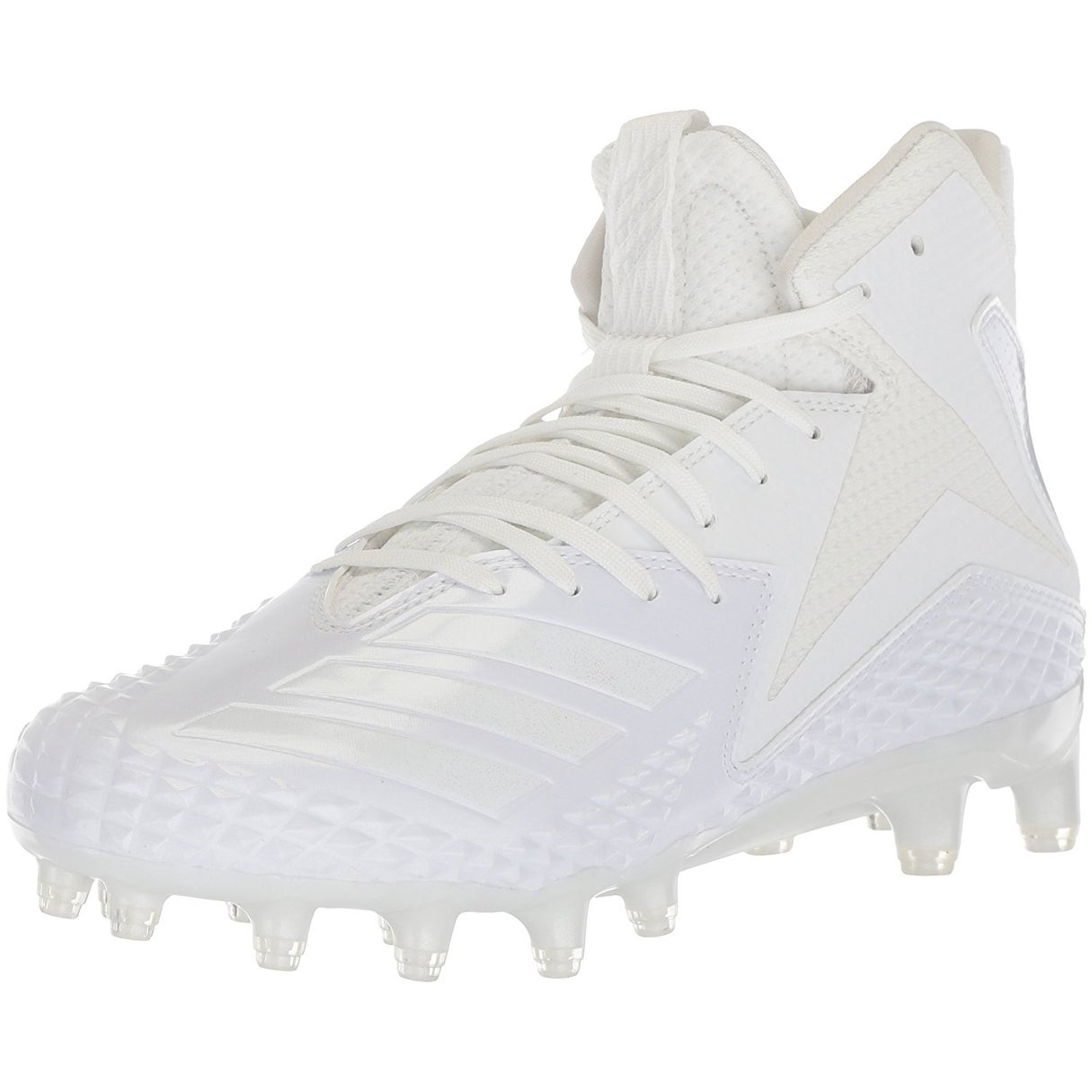 213888bf796 Size 17 Adidas Men s Shoes