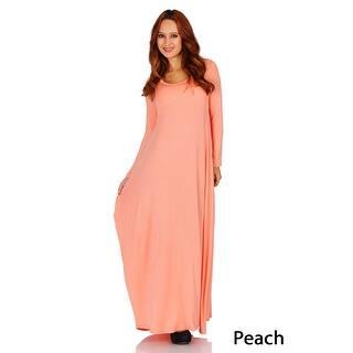 f8a289c53e0 Size 1X Dresses