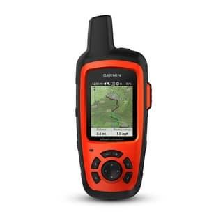 Garmin inReach Explorer Plus Satellite Communicator with GPS|https://ak1.ostkcdn.com/images/products/is/images/direct/6459e0a6cdef5e2cbbc84b69d63a6da78dd37fc8/Garmin-inReach-Explorer-Plus-Satellite-Communicator-with-GPS.jpg?impolicy=medium