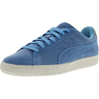 Puma Men s Suede Deco Ankle-High Fashion Sneaker 97c9b9987