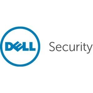 Dell Rack Mount-01-SSC-0225 Storage Arrays