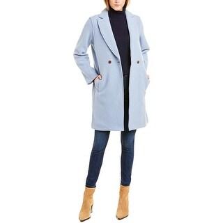 Link to J.Crew Wool Coat Similar Items in Women's Outerwear
