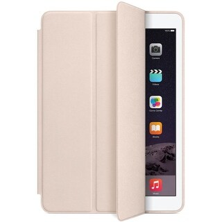 Apple Smart Case for iPad Air 2 Soft Pink