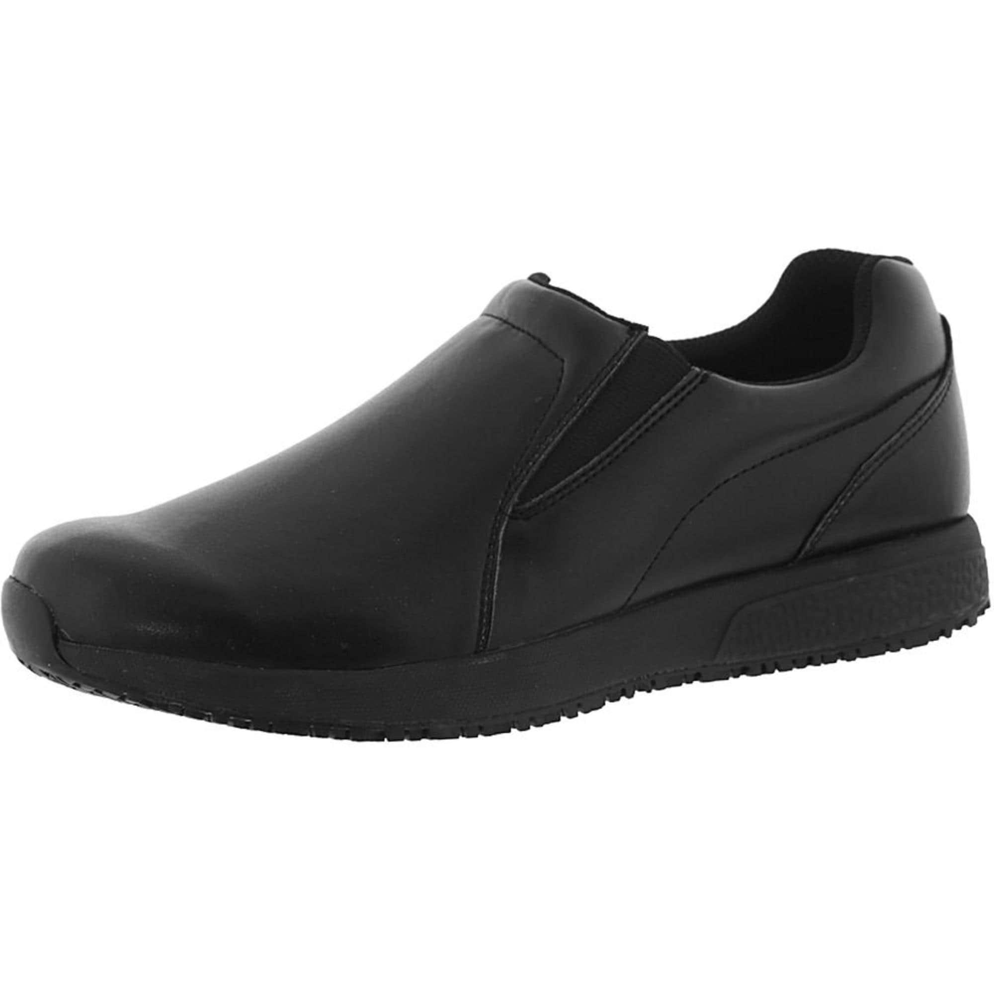 Shop Propet Mens Stannis Casual Shoes