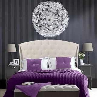 Boca Grande Upholstered Bed