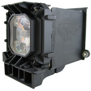 """BTI NP01LP-BTI BTI NP01LP-BTI Replacement Lamp - 300 W Projector Lamp - NSH - 2000 Hour Standard, 3000 Hour Economy Mode"""
