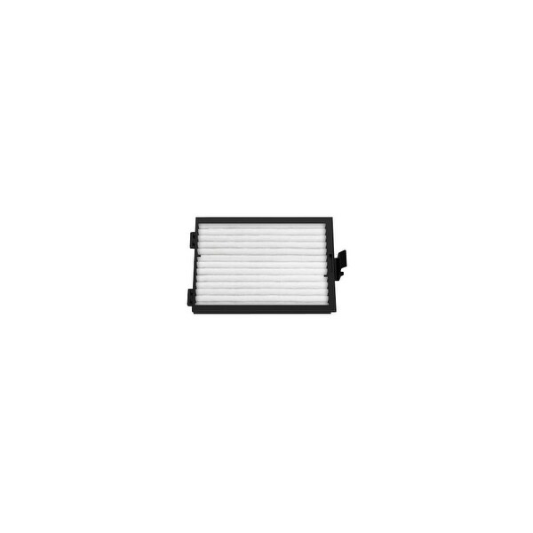 Epson C13S092021 Air Filter