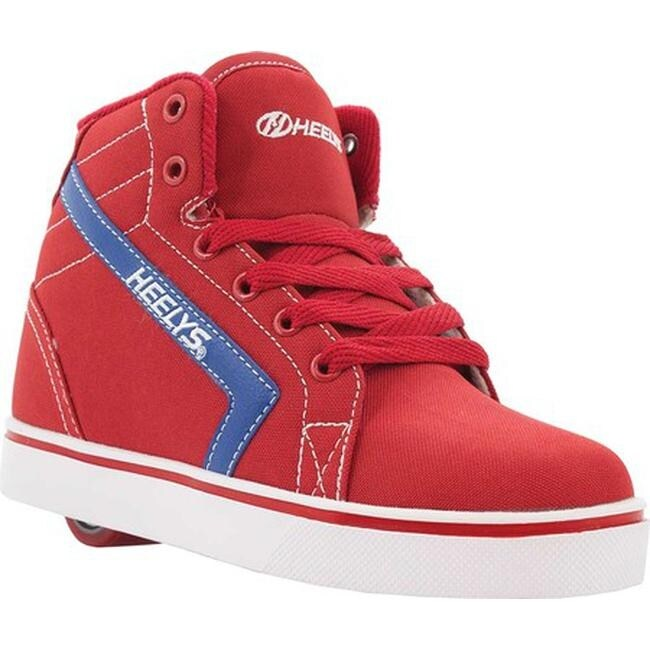 best sneakers 6d3e0 aef68 Heelys Boys  Shoes   Find Great Shoes Deals Shopping at Overstock