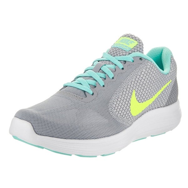 1ae07830e699 Shop NIKE Women s Revolution 3 Running Shoe