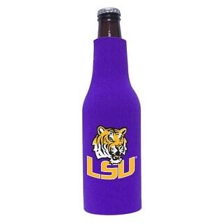 LSU Tigers Bottle Suit Holder