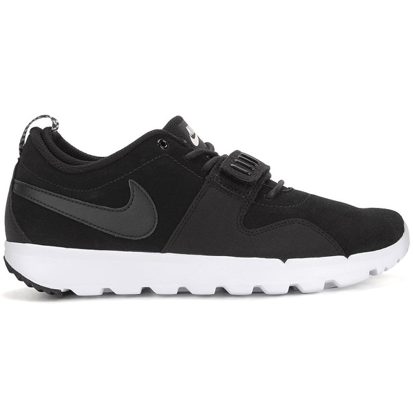 big sale 872d4 8af74 NIKE SB Trainerendor Mens Trainers 616575 Sneakers Shoes - 6