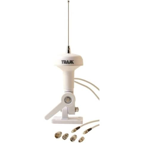 AIS/VHF/GPS Combo Marine Antenna