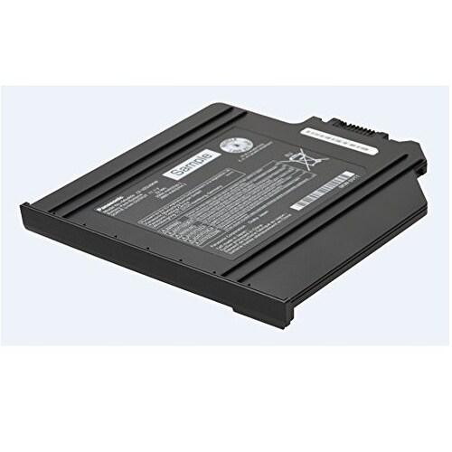 Panasonic Accessories - Cf-Vzsu0kw