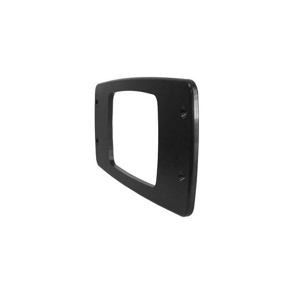 Milennia Single Din Adapter F/ Infinity Prv450, Prv350, Single Din Adapter for Infinity PRVxx Models