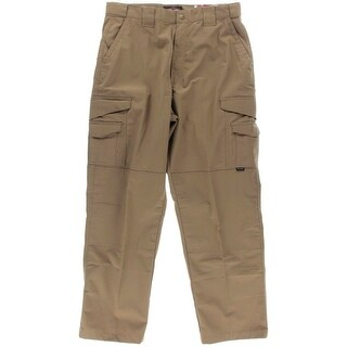 Tru-Spec Mens Tactical Lightweight Cargo Pants - 36/32