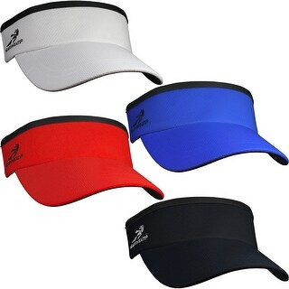 Headsweats Supervisor Quick Drying Sport Sun Visor