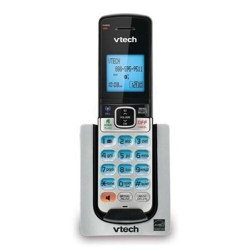 Vtech - Ds6600