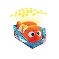 Nemo Dream Lite
