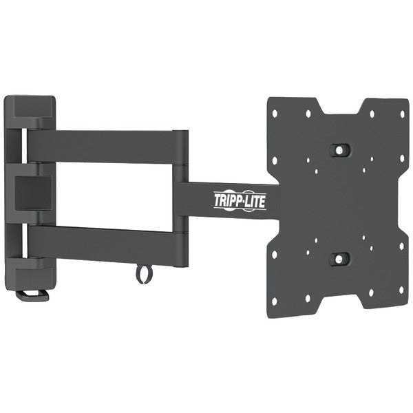 """Tripp Lite Dwm1742Ma 17""""-42"""" Articulating Mount With Arms"""