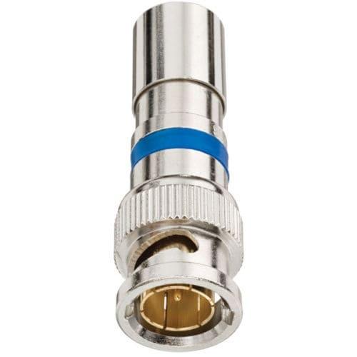 Ideal Ind-Custom Install - 89-5048