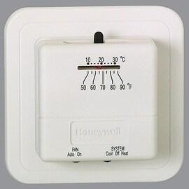 Honeywell Economy H/C Thermostat