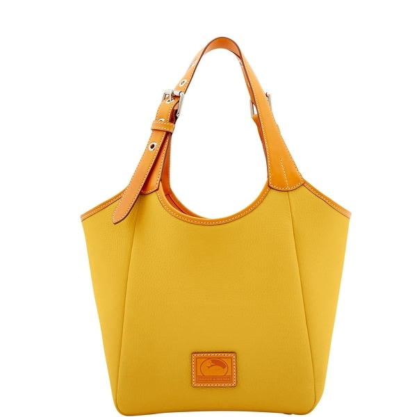Dooney & Bourke Patterson Leather Penelope (Introduced by Dooney & Bourke at $288 in Dec 2016)