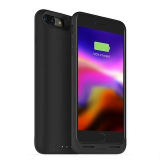 2,420mAh Battery Case Juice Pack Air by mophie For iPhone 7 & 8 Plus