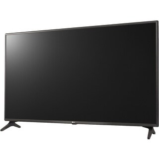 Lg Commercial Products - 43Lv640s