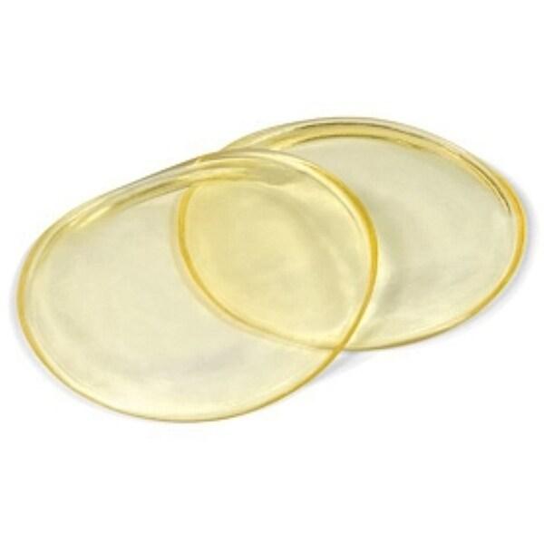 Ameda Comfort Gel Hydrogel Nipple Pads 1 pair