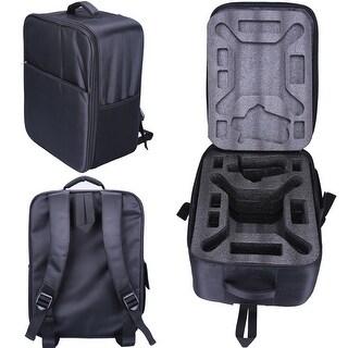 Backpack Bag Carrying Case For DJI Phantom 1 2 Vision FC40 QR X350, H3-3D GoPro