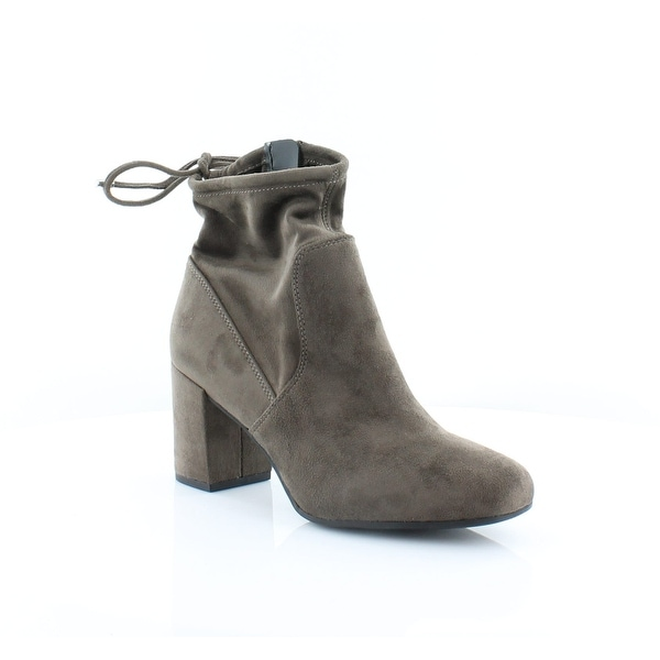 Franco Sarto Pisces Women's Boots Taupe