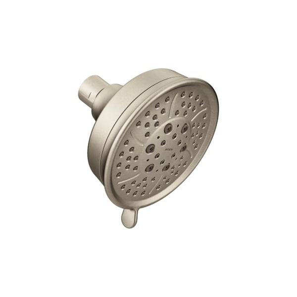 Moen 3638 2.5 GPM Multi Function Shower Head