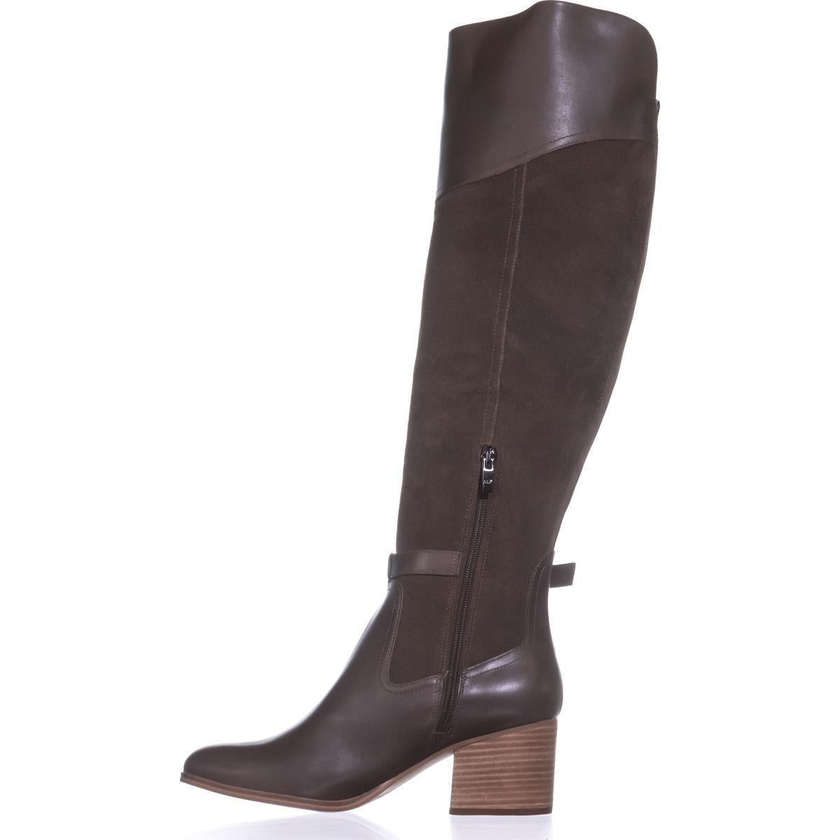 3a6ab4104d5 Buy MARC FISHER Women s Boots Online at Overstock