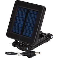 Moultrie mfhp12349 moultrie solor power panel deluxe for any 6-volt feeder