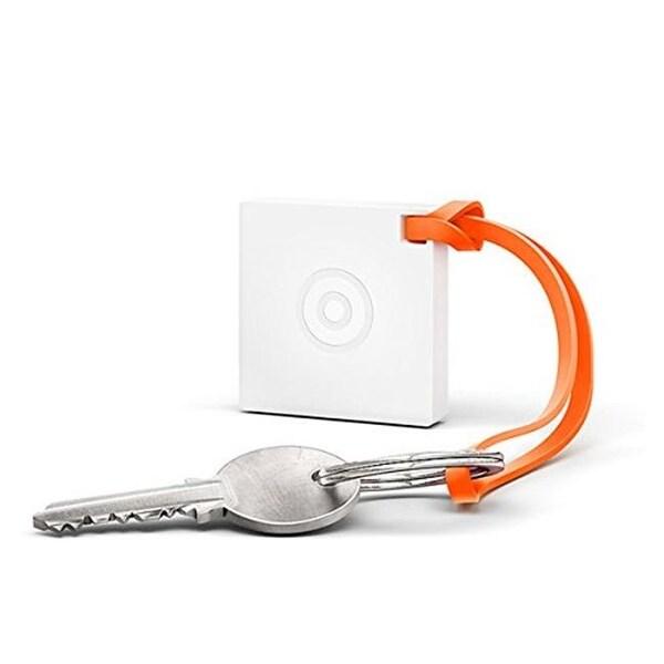 Nokia WS-10 Treasure Tag Mini Proximity Sensor with Bluetooth 4.0