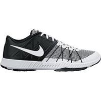 Nike Mens Zoom Train Incredibly Fast